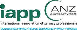 International Association of Privacy Professionals- Australia/New Zealand Chapter Incorporated (iappANZ)